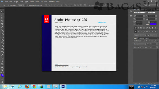 adobe photoshop cs6 extended patch